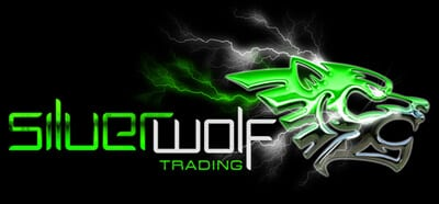Silverwolf Electrical